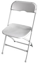 standard-white-folding-chair