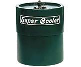 super-beer-cooler