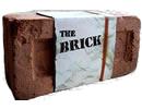 the-brick-karaoke-music-libraries-icon