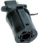 trailer-wire-adapter-rental