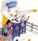 water-wars-game