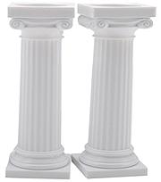 wedding-2ft-grecian-pillar-rental