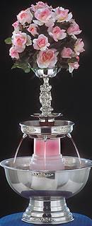 wedding-5-gal-apex-tropicana-champagne-fountain