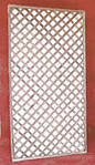 wedding-lattice-panels-rental