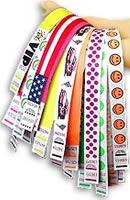 wristbands-pattern