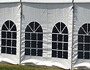 3m-9ft-french-window-sidewalls-tents