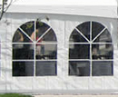 5m-french-window-sidewall-for-clearspan-rental