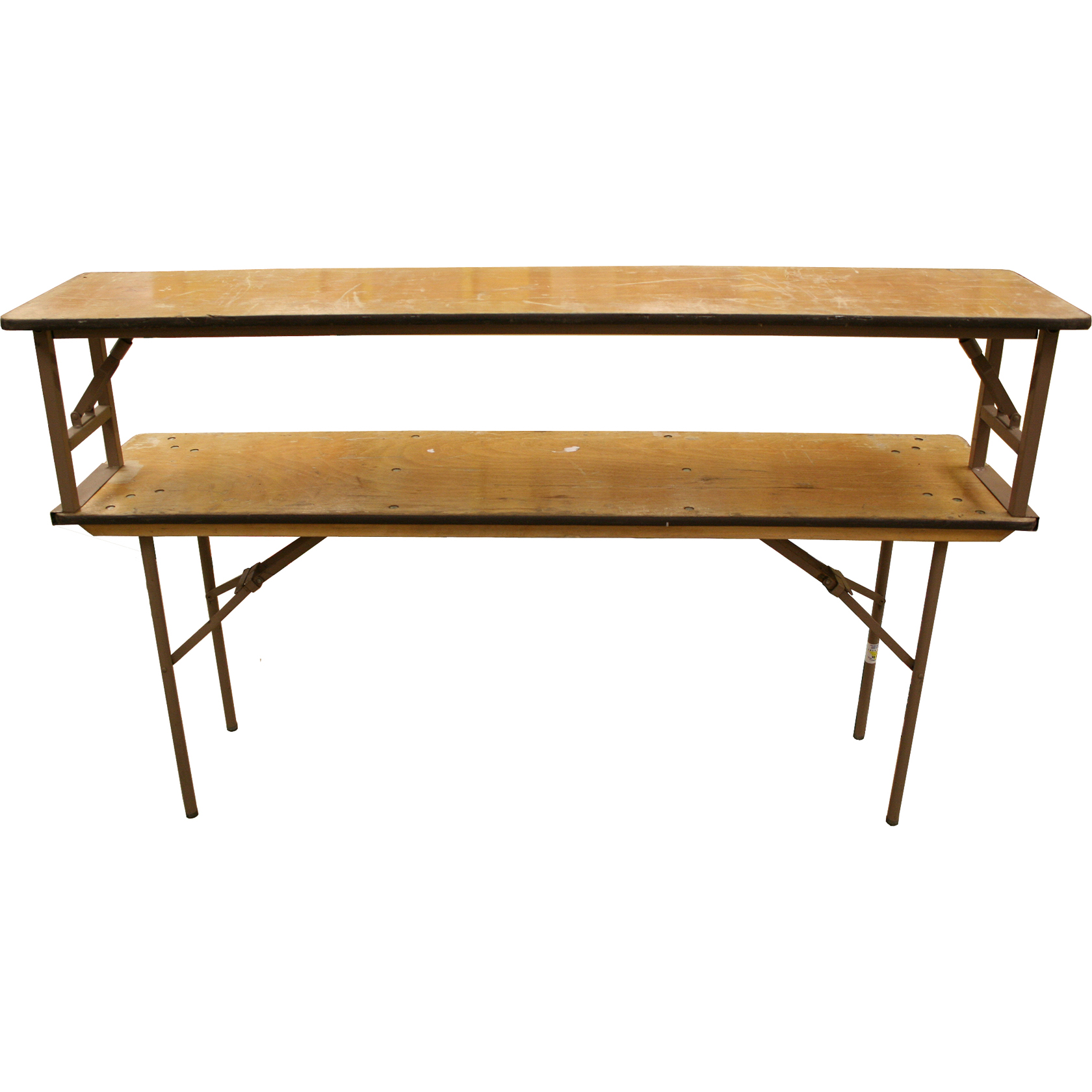 sale table tables benches z furniture wenge f banquet by outdoor custom made at antiques in petersen and id for teak