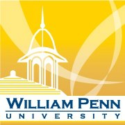 William Penn University Oskaloosa IA