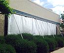 custom-temporary-sidewall-rental