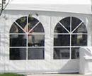 French Window Sidewall rental