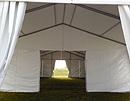 internal-tent-gable-partition
