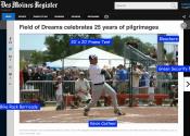 Kevin-Costner-bats-at-field-of-dreams
