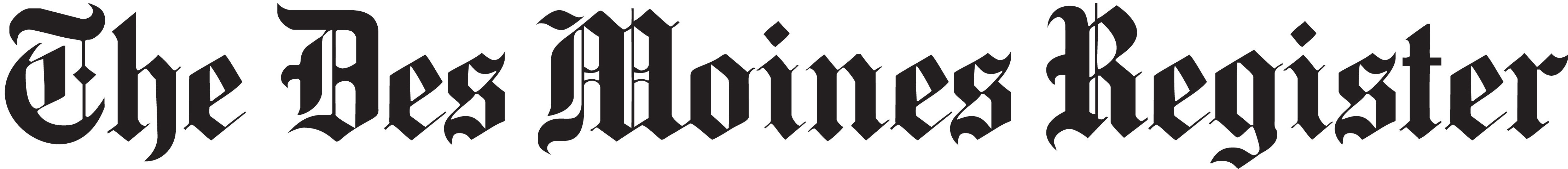 the-des-moines-register-logo