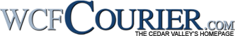 wcf-courier-logo