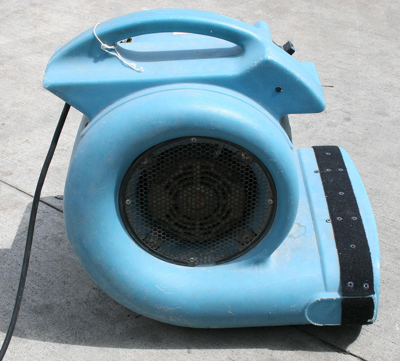 Carpet drying fan al carpet vidalondon for Floor drying fan rental