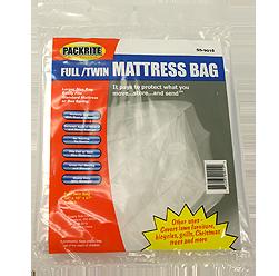 buy-full-twin-mattress-bag-packrite