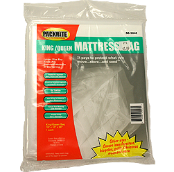 buy-king-queen-mattress-bag-packrite