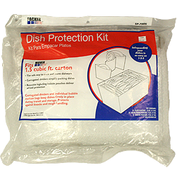 buy-packing-dish-protection-kit