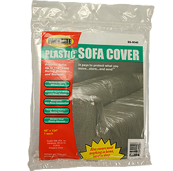 buy-plastic-sofa-cover-packrite