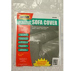 buy-plastic-sofa-cover-packrite