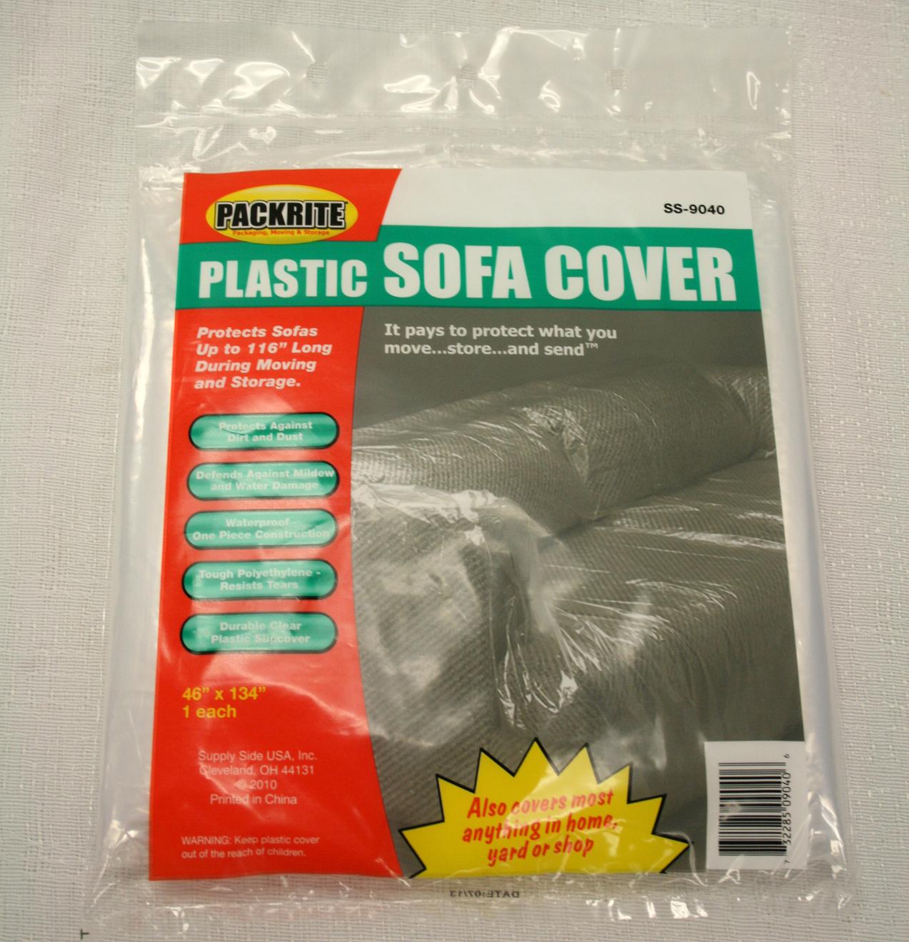Sofa Cover For Moving Sofa Cover 2 Pk Thesofa