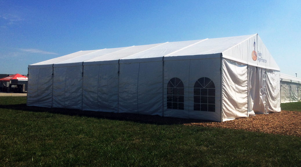 30u0027 x 50u0027 clear span tent rental & Rent a 9m x 12m (30u0027 x 40u0027) Clearspan event tent: Iowa/Midwest