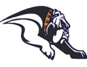 Mediapolis school logo
