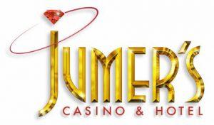Jumers Casino & Hotel Rock Island IL