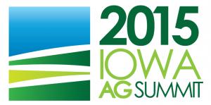 The Iowa Ag Summit