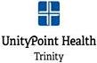UnityPoint Health company
