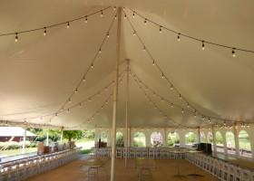 Rent Caf 233 Lights Edison Light Iowa Wedding Amp Event Lighting