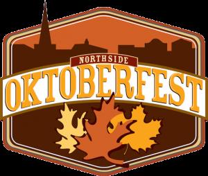 2015 Northside Oktoerfest logo