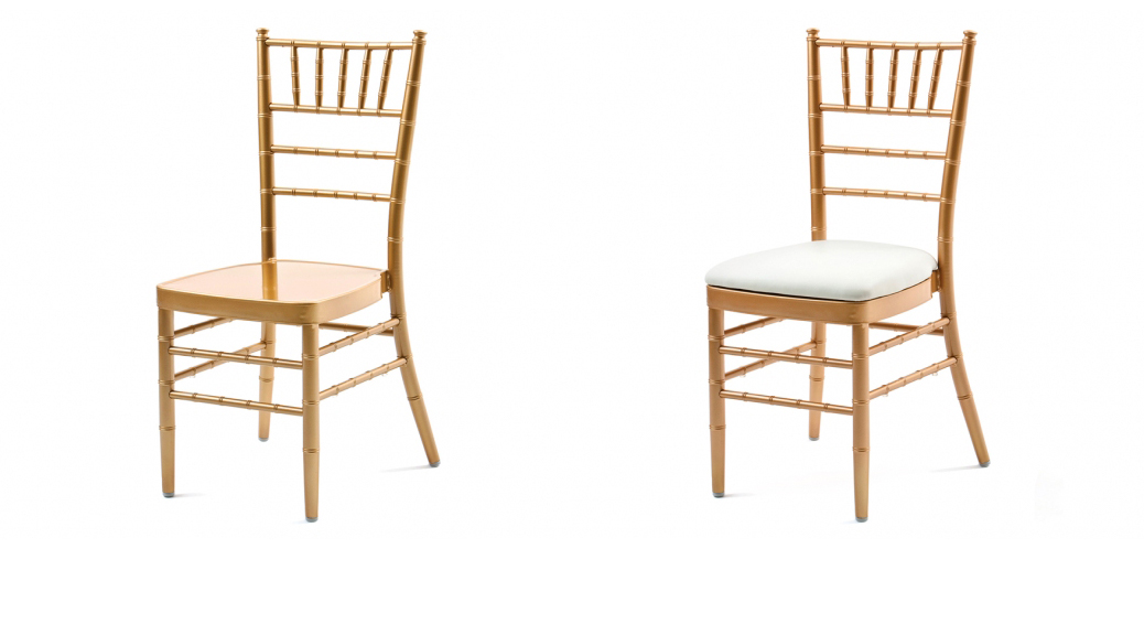 Wedding Chair Rentals.Gold Chiavari Wedding Chair Rental Ic Cedar Rapids Davenport
