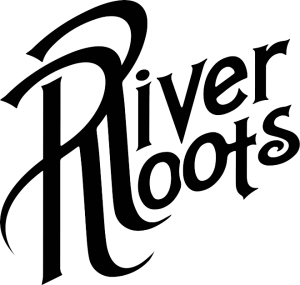 River Roots logo