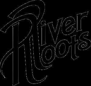 River Roots logo