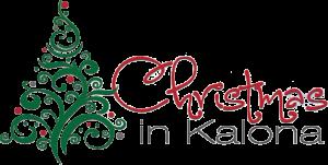Christmas in Kalona Iowa