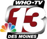 WHO-TV_logo