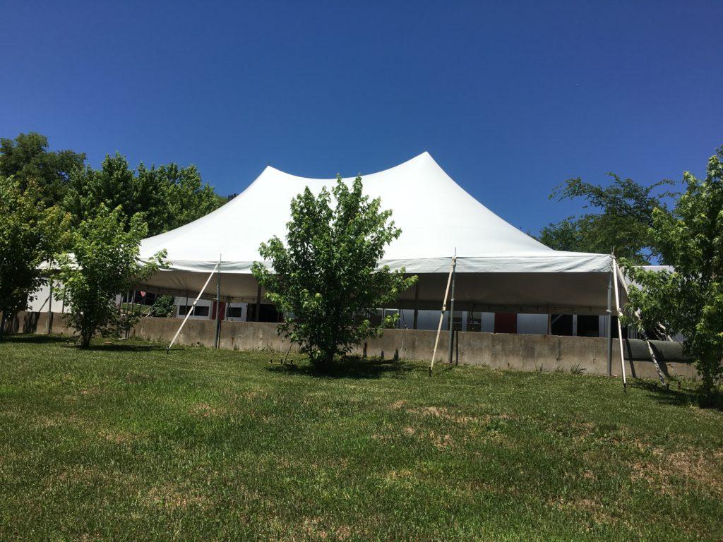 Recent Events Festivals Weddings Political Amp Event Setup