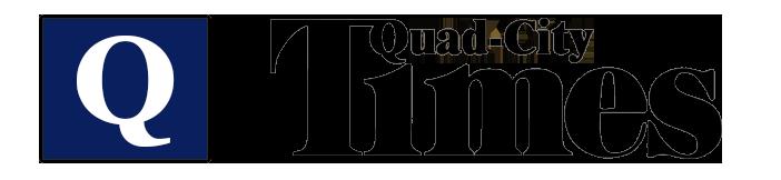 Quad City Times logo